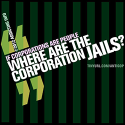 corporatejails