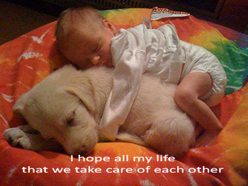 All My Life I Hope Remmy S Blog